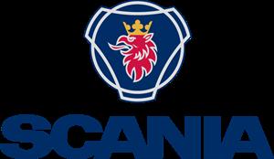 scania-logo-png-scania-logo-300.png