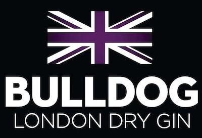Bulldog_Gin_logo_landscape.jpg