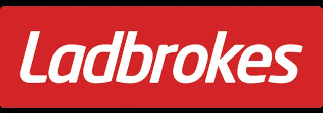 Ladbrokes-0.png