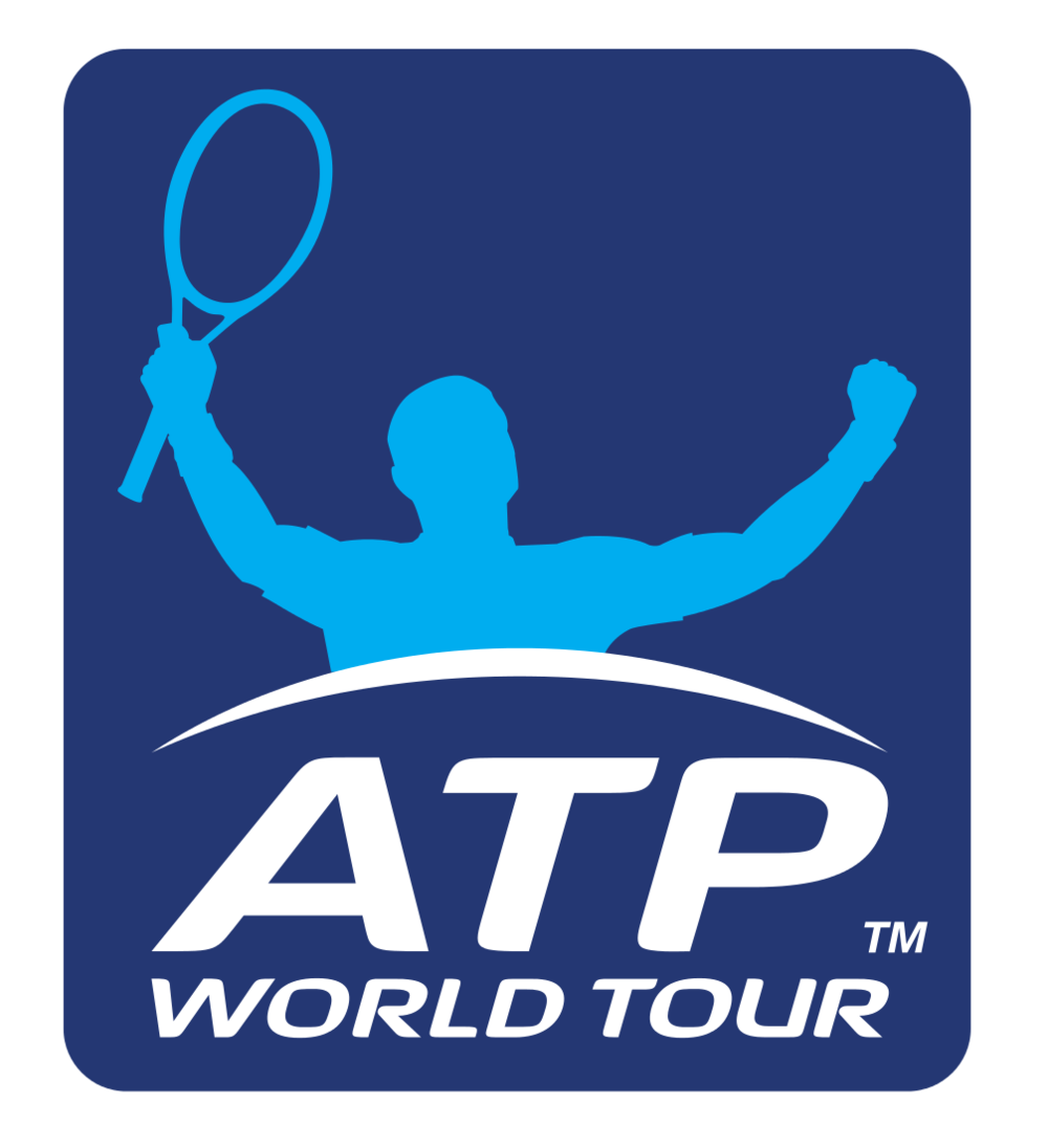 ATP-World-Tour-logo copy.png
