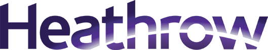 Heathrow-logo-3.png