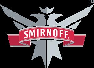 Smirnoff-logo-70FEE71A4A-seeklogo.com.png