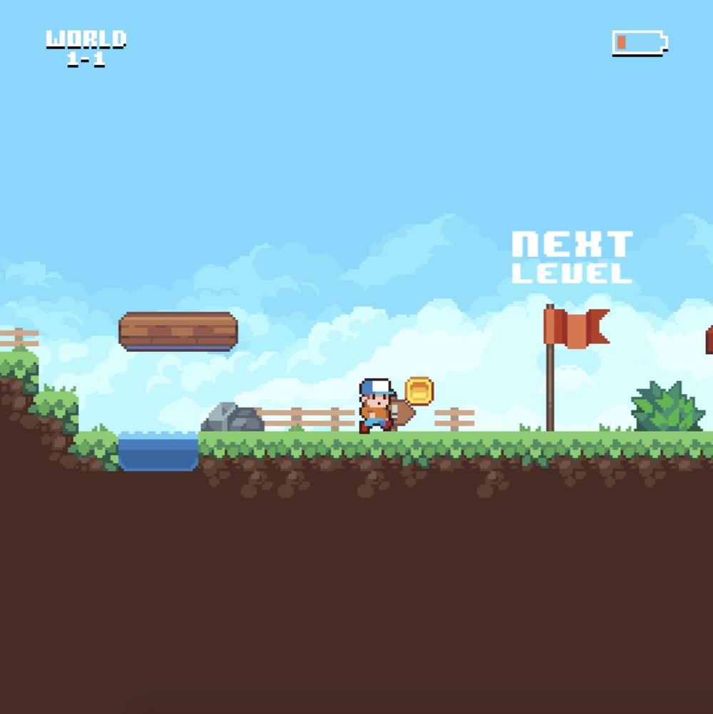 huawei_platformgame.jpg