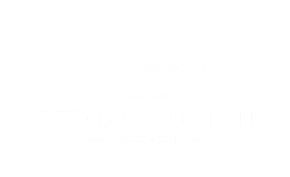 Cannes_cooked.png
