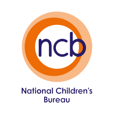NCB logo - Website_photographic_RBG.jpg