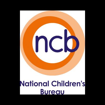 ncb_logo_.png