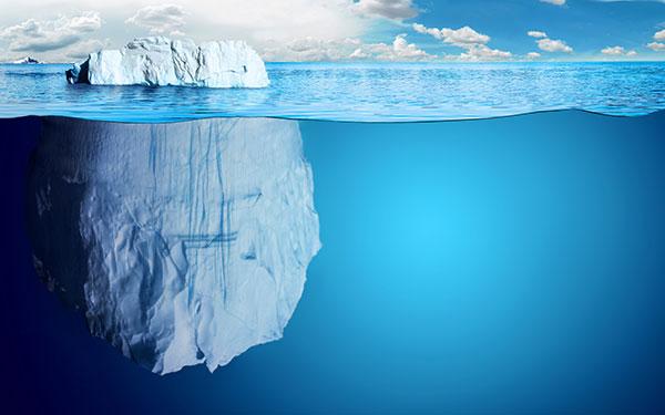 Step2_Understand_Iceburg.jpg