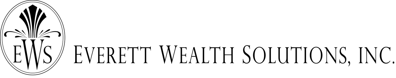 Everett Wealth Solutions, Inc.