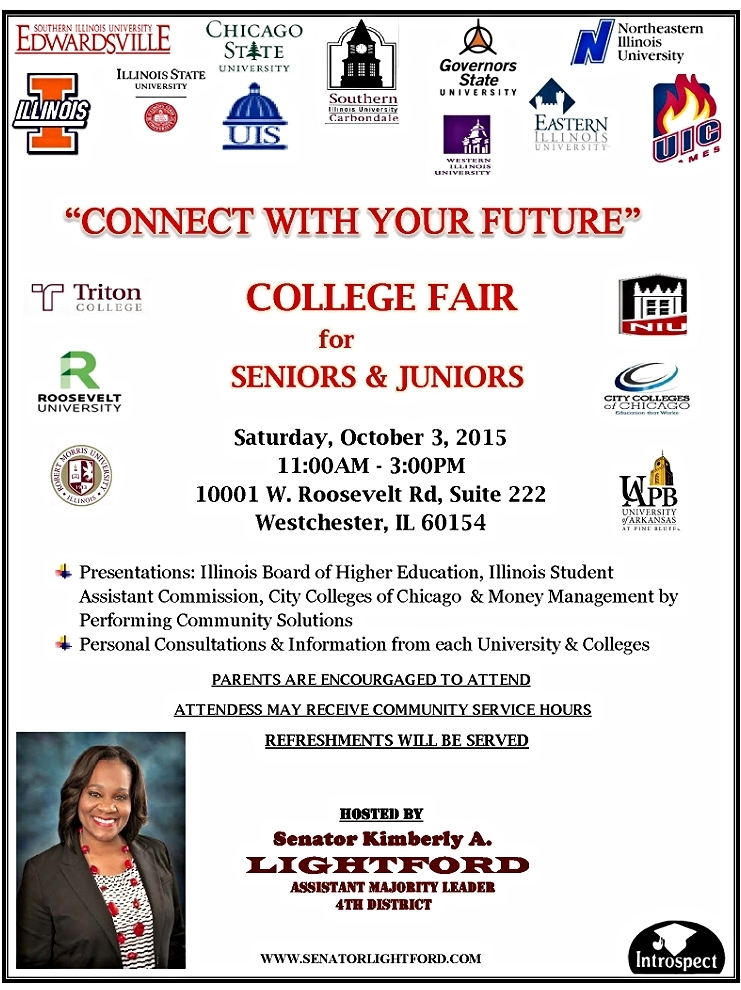Offical College Fair Flyer 2015.jpg