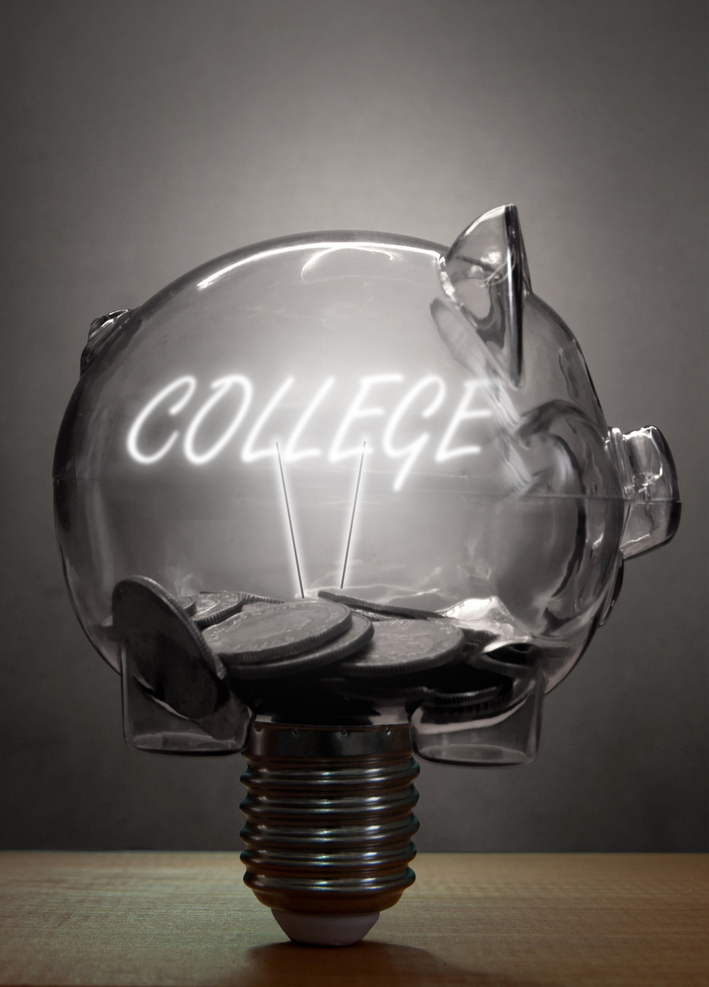 college planning investing goals everett wealth solutions inc