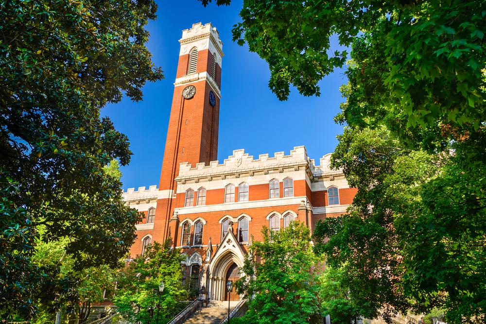 bigstock-Campus-of-Vanderbilt-Unversity-82577702.jpg