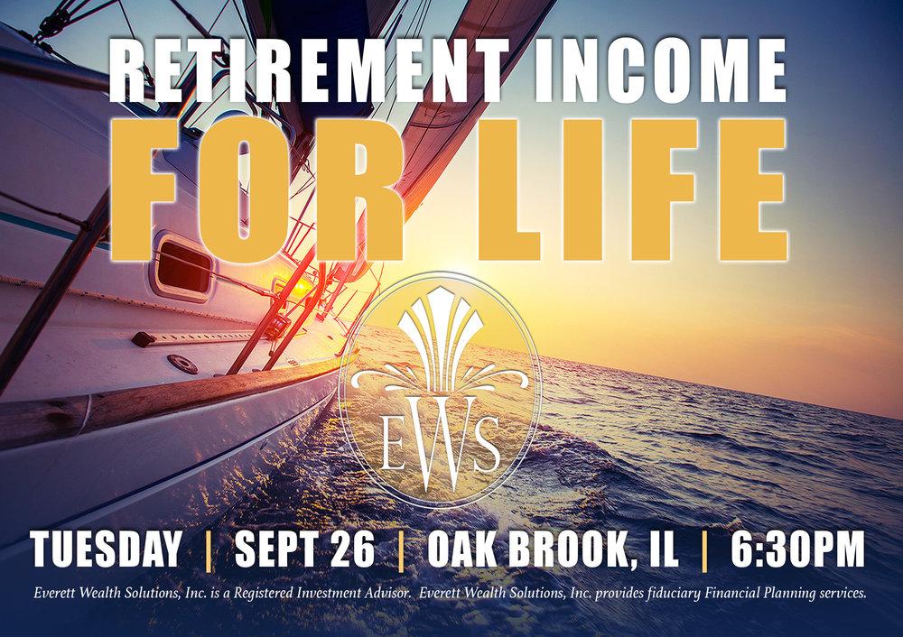 Sept 26 Retire Seminar_mailer_p1.jpg