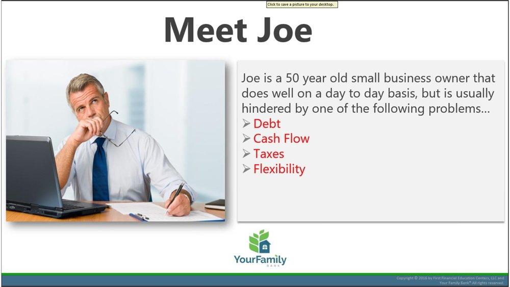 1. Meet Joe.JPG