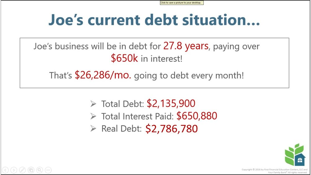 3. Debt situation.JPG
