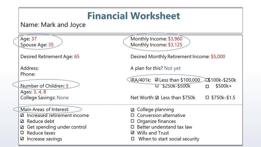 14. Financial Worksheet.JPG