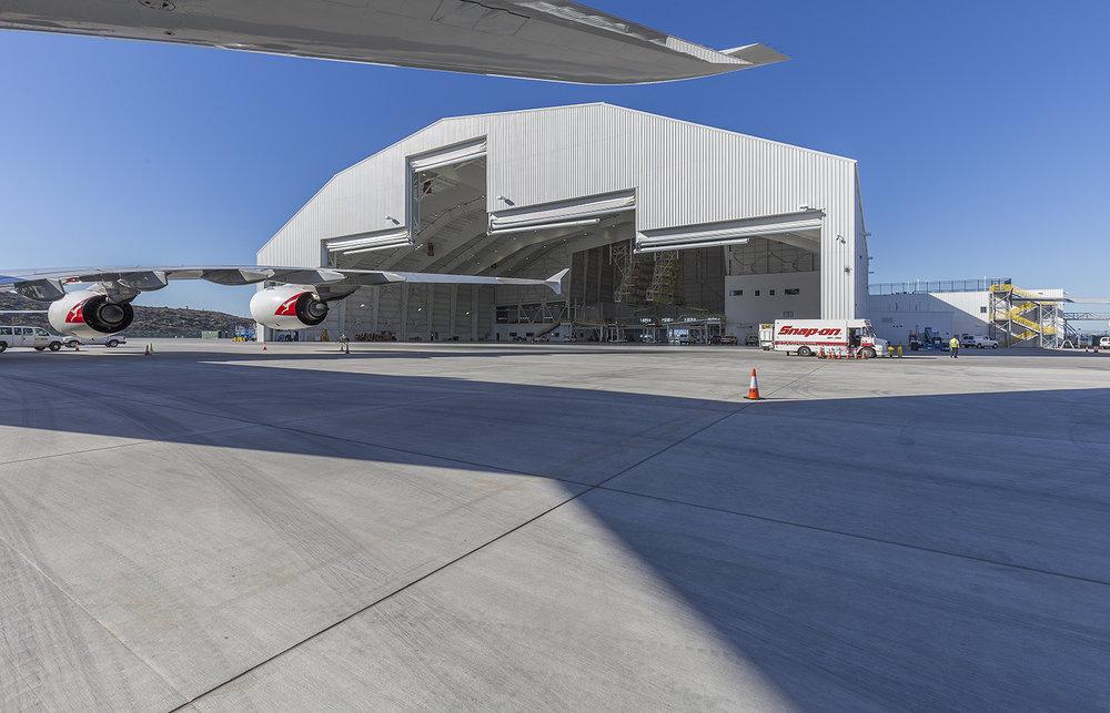 Qantas00002.jpg