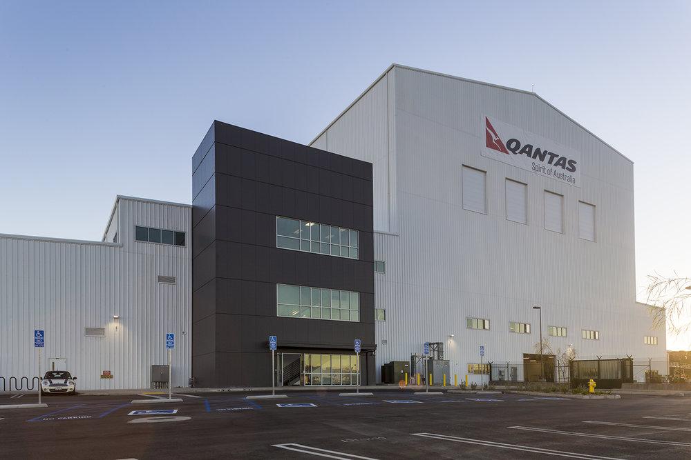 Qantas00059.jpg
