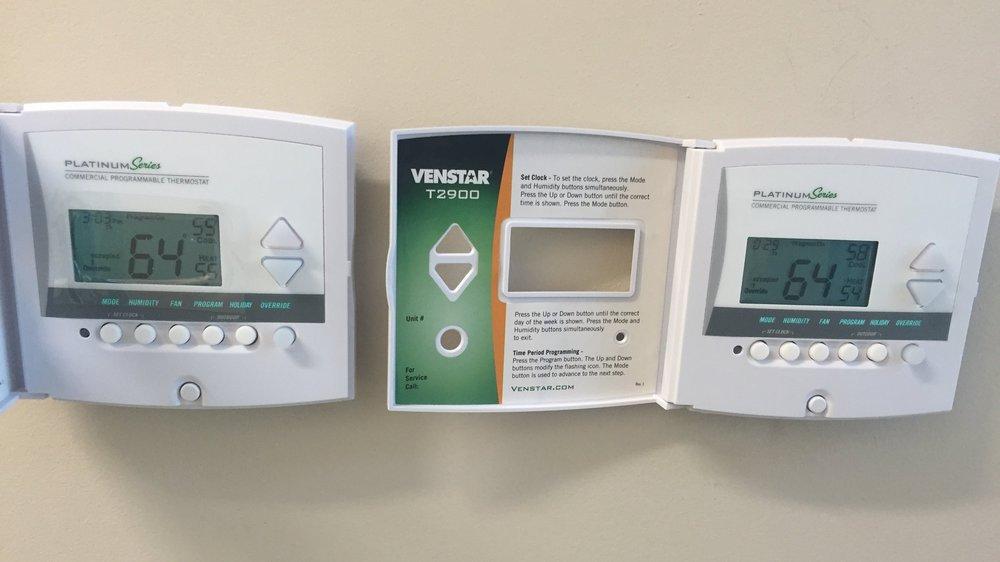 thermostats-06.jpg