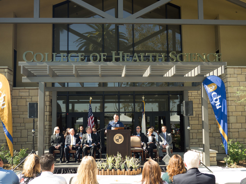 allied health dedication-6.jpg