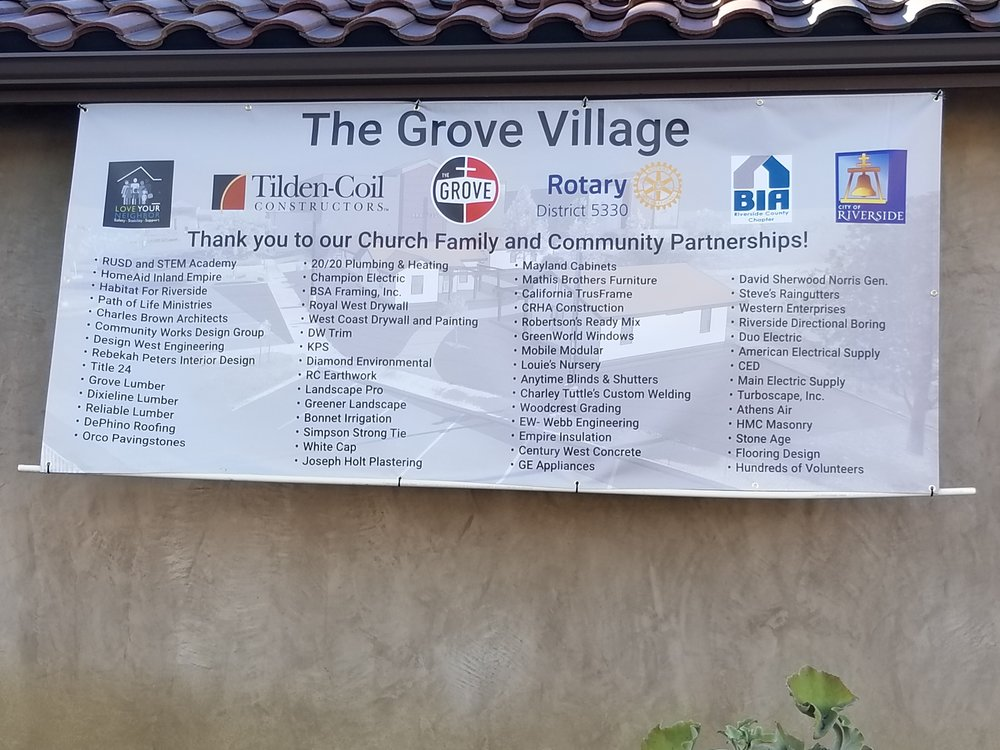 grovevillage-07.jpg