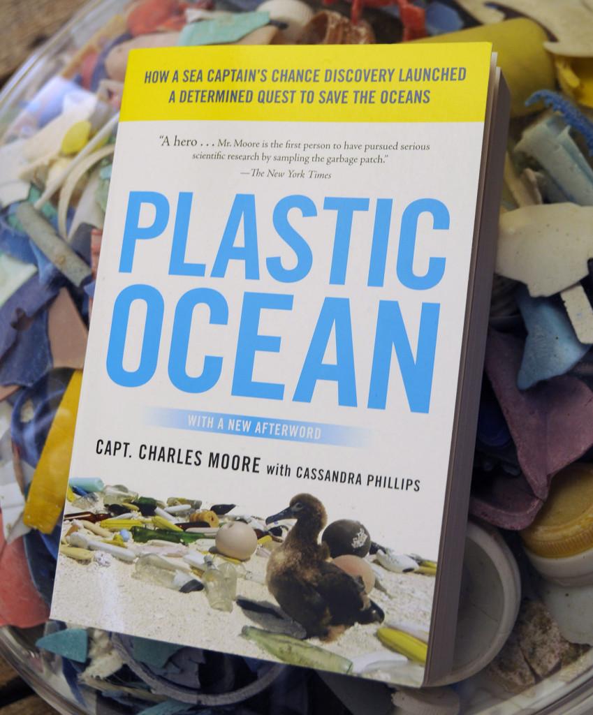plastic-ocean-charles-2-849x1024.jpg