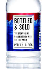 bottledandsold.jpg