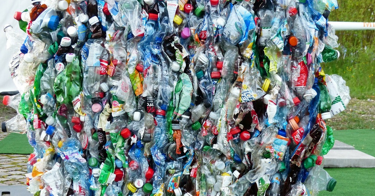 Research   NO REDEMPTION   the recycling myth   Read more