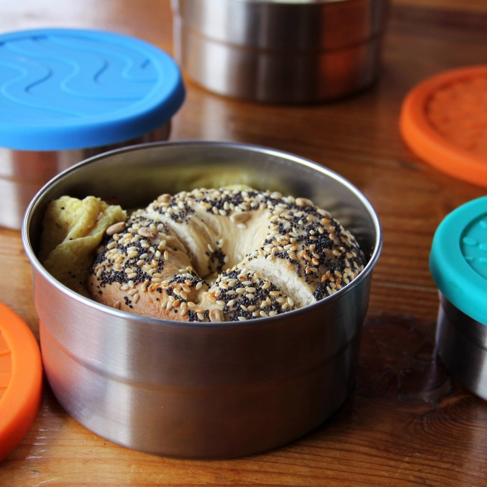 Seal-Cup-Trio-Bagel_1024x1024.jpg
