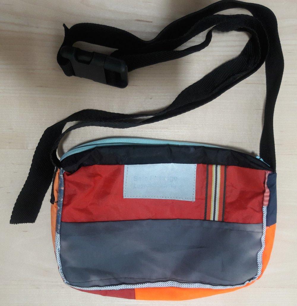 Bag_front.jpg