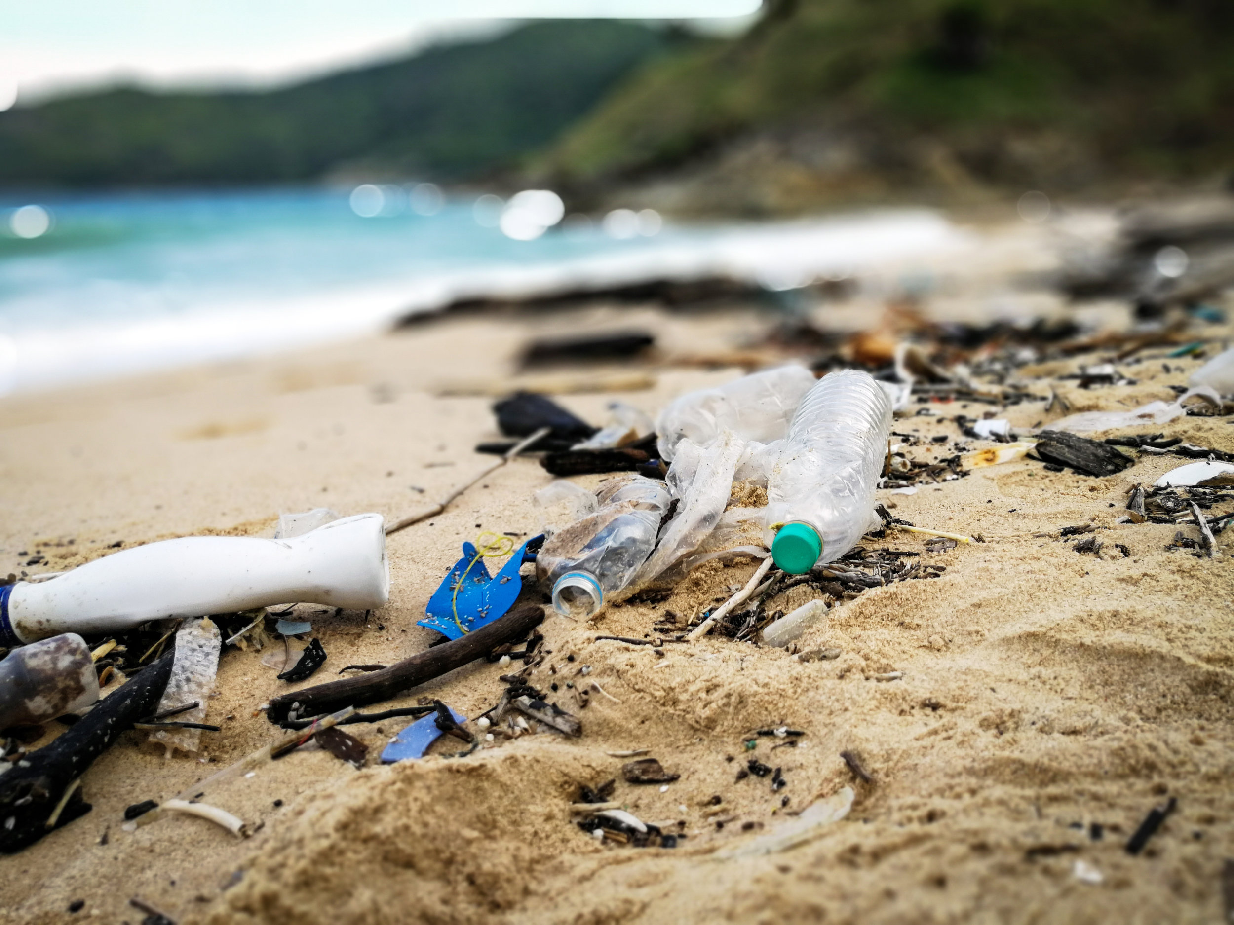 2d33707def06b4 Top 10 Dangers of Plastic Pollution and How You Can Fight Back — Plastic  Pollution Coalition