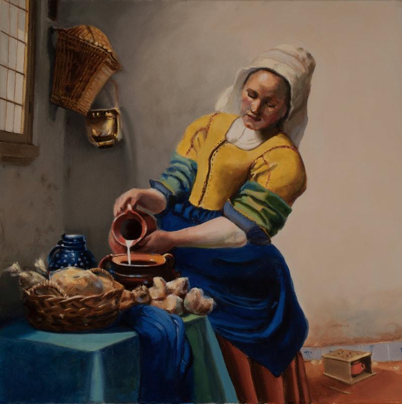 vermeer-and-plastic-30-x30-victoria-mimiaga-hr_1_orig.jpg