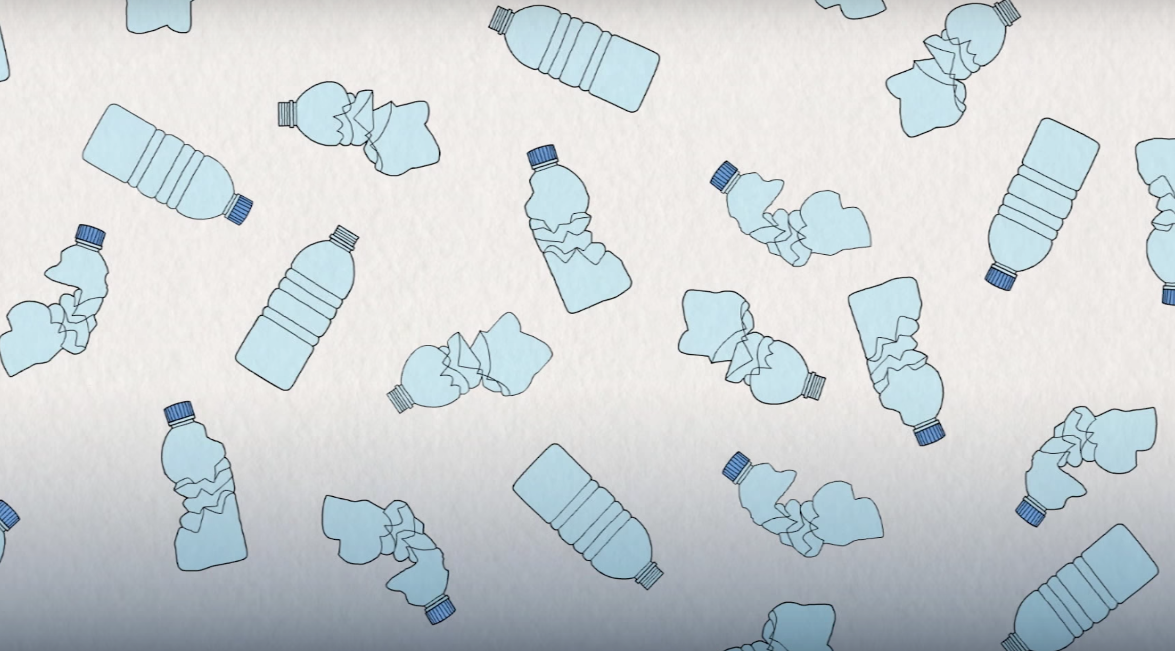 How to Talk to Your Kids about Plastic Pollution: Cartoons