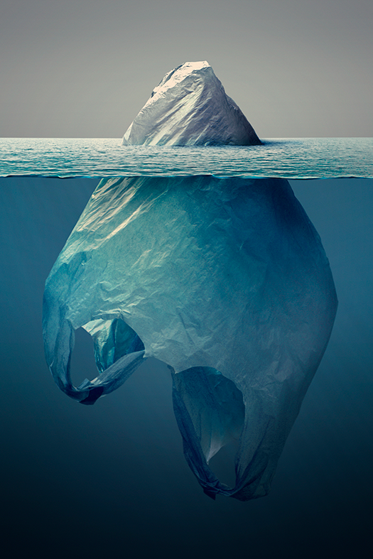 NEW: National Geographic Launches Planet or Plastic?, a ...
