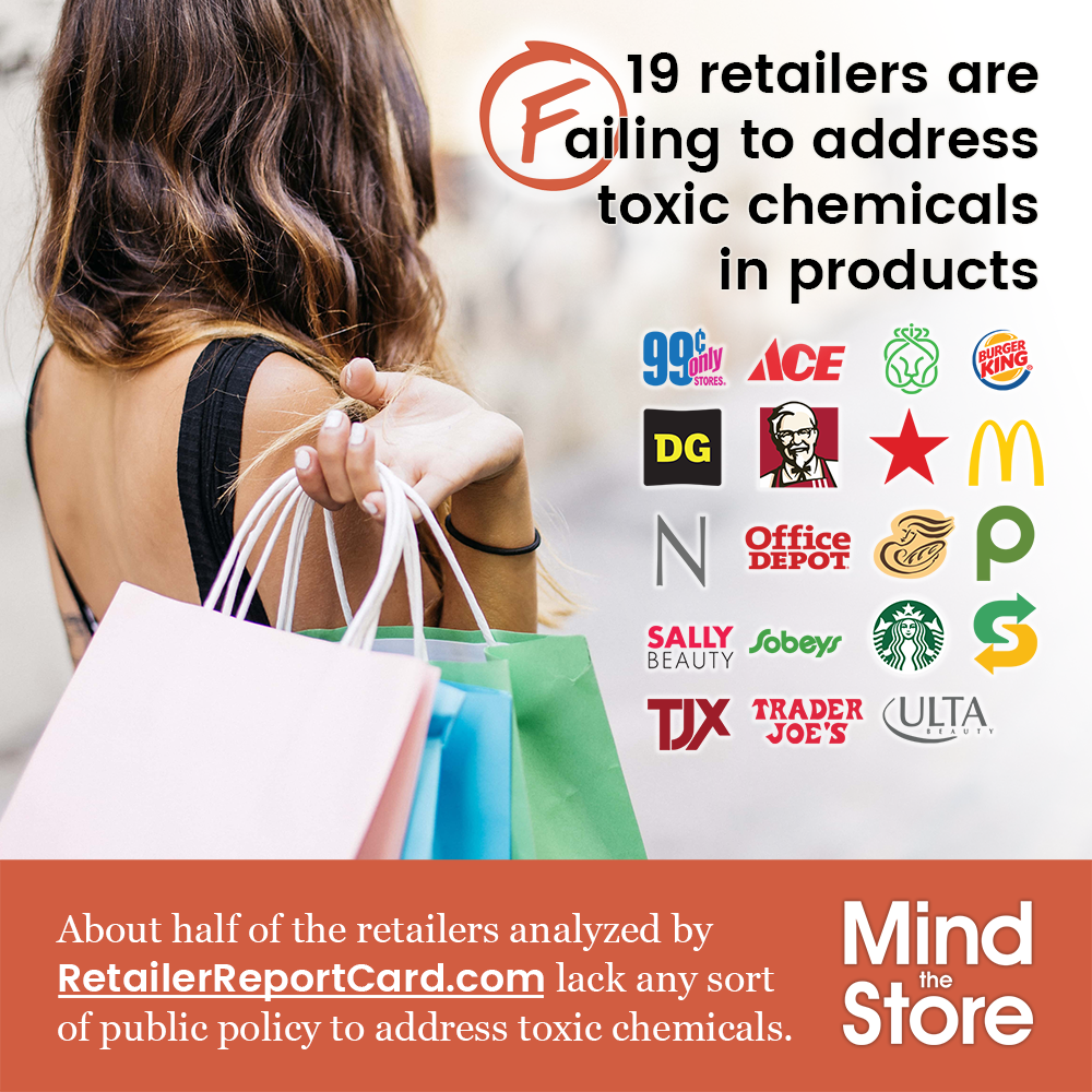 Graphic - 19 F grade retailers.png