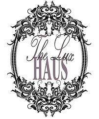 The Lux Haus