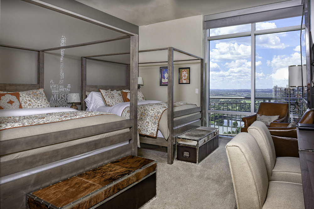 3604 Bedroom 3.jpg