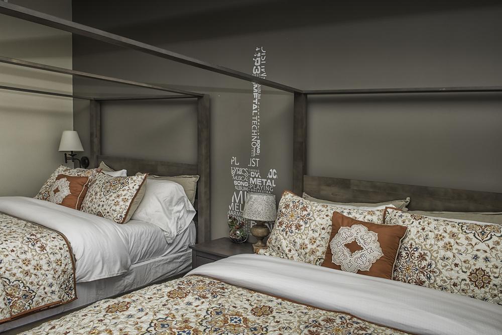 3604 Bedroom 4.jpg