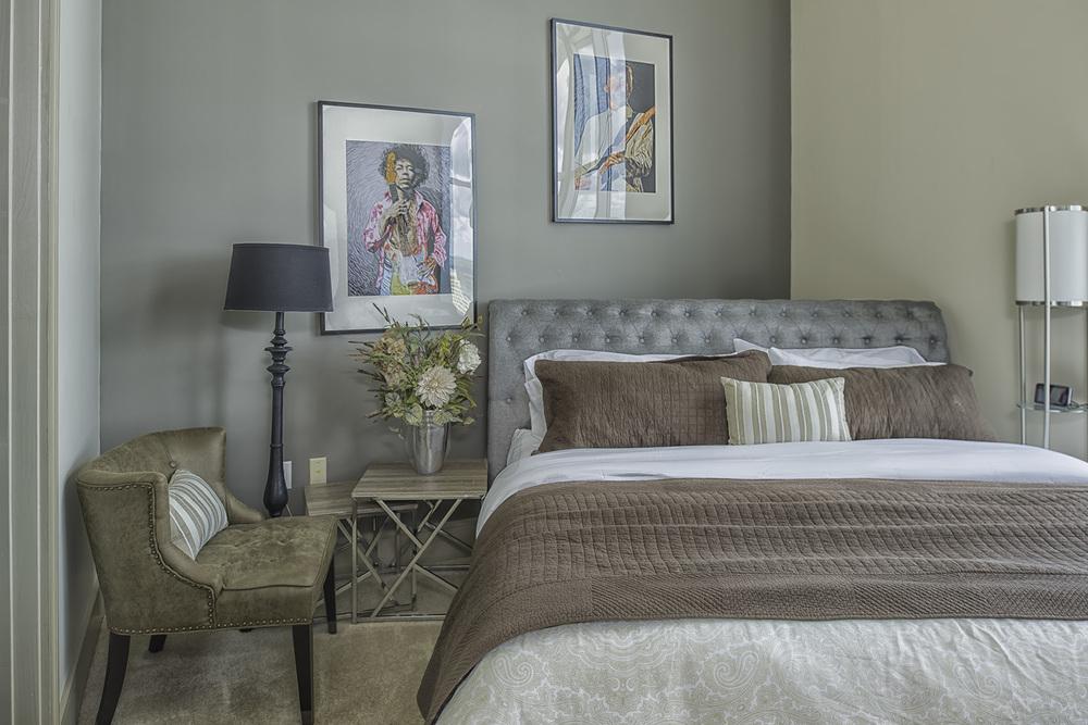 3604 Bedroom 5.jpg