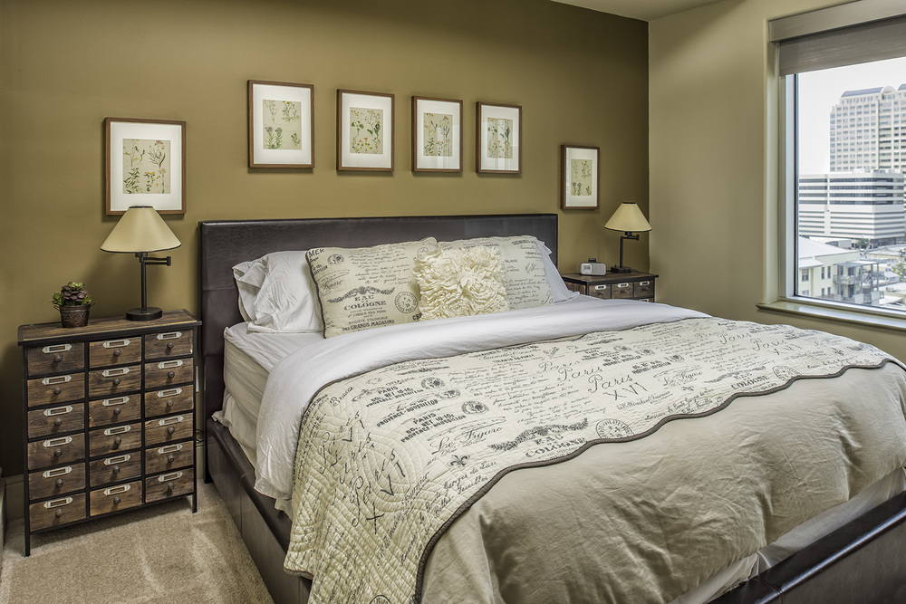 1105 Bedroom.jpg