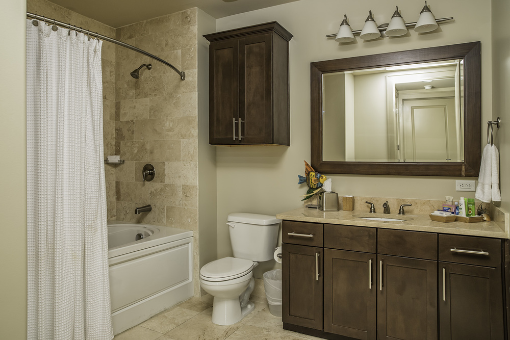Ashton 1003 Bathroom 2.jpg