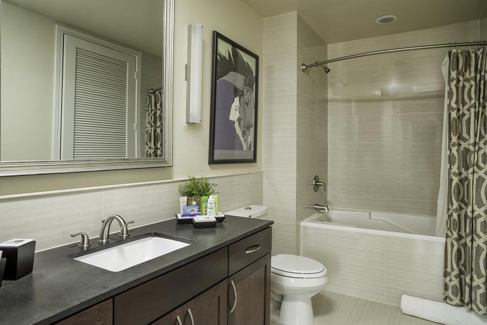 706 Bath.jpg