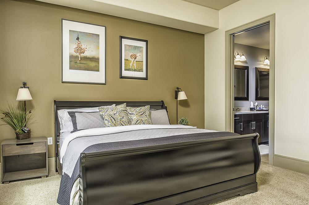 702 Bedroom 1.1 (1).jpg