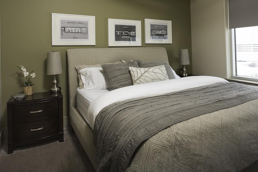 1205 Bedroom.jpg