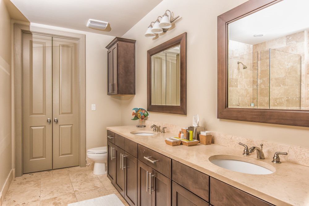 Ashton 2801 Bathroom 2.jpg