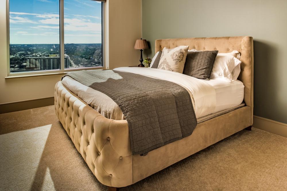 Ashton 2801 Bedroom 1.jpg