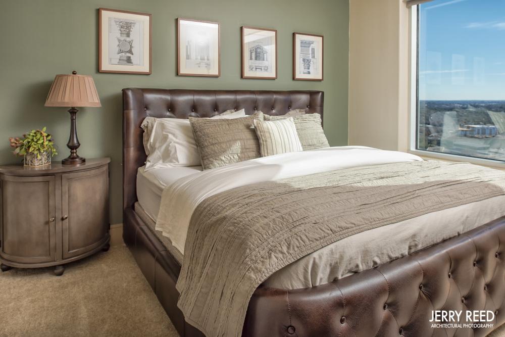 Ashton 2801 Bedroom 2.jpg