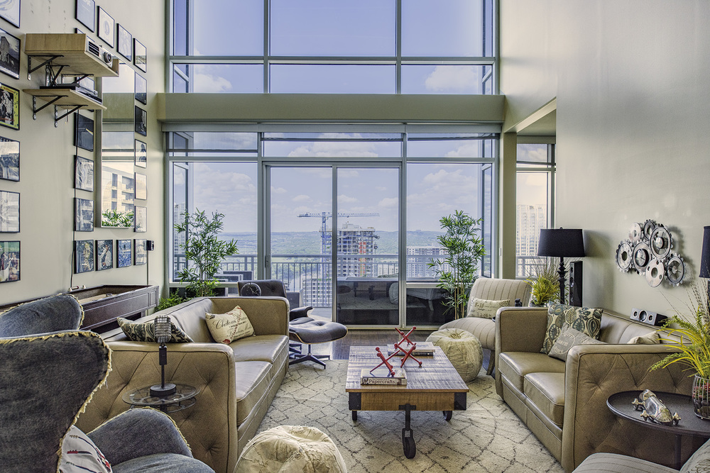 Click here to learn more about our Penthouse