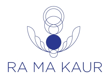 The Great Attractor — Ra Ma Kaur