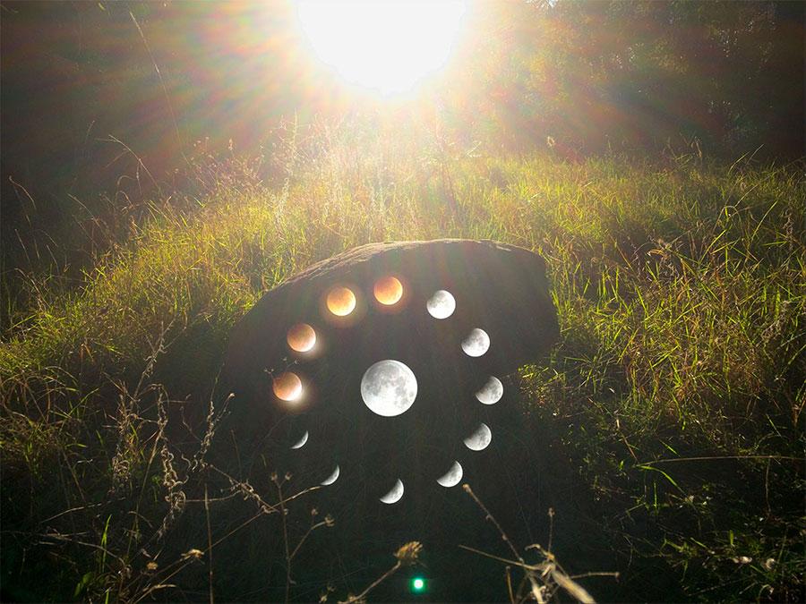 Moon-Stone-inside.jpg