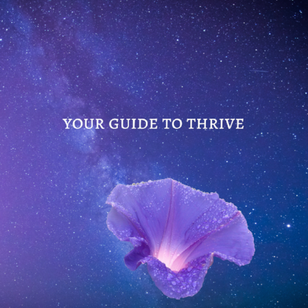 your guide to thrive (1).png